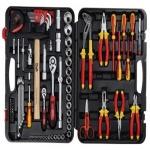ร้านขายส่งเครื่องมือช่าง - จำหน่ายเครื่องมือสำหรับงานอุตสาหกรรม อาร์เอส คอมโพเน็นส์