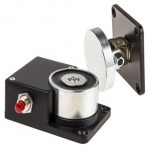Cheap magnetic door bolt - RS Components Co., Ltd.