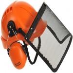 จำหน่ายหมวกเซฟตี้ abs - จำหน่ายเครื่องมือสำหรับงานอุตสาหกรรม อาร์เอส คอมโพเน็นส์