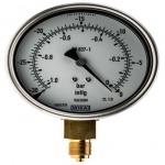 ขายเกจวัดสูญญากาศ - จำหน่ายเครื่องมือสำหรับงานอุตสาหกรรม อาร์เอส คอมโพเน็นส์