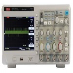 Wholesale oscilloscope - RS Components Co., Ltd.
