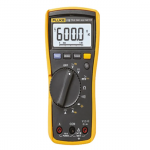 Wholesale fluke power meter - RS Components Co., Ltd.