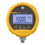 Wholesale digital pressure gauge - RS Components Co., Ltd.