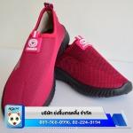 ขายส่งรองเท้าผ้าใบหญิง - ร้านขายส่งรองเท้าผ้าใบ ย่งซื้น เทรดดิ้ง