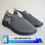 ขายส่งรองเท้าผ้าใบ สําเพ็ง - ร้านขายส่งรองเท้าผ้าแตะ รองเท้าผ้าใบ สำเพ็ง