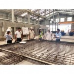 โรงงานผลิตพรีคาสท์ ชลบุรี - โรงงานผู้ผลิตพรีคาสท์ ชลบุรี - SJC PRECAST