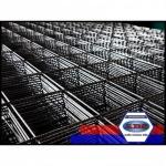 Asia Bangkok Steel Co.,Ltd.