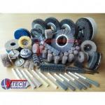 Viriya Technology Co., Ltd.