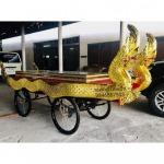 จำหน่ายราชรถ - นนทบุรีโลงเย็น