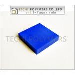 พลาสติกทนความร้อน MC Nylon - ศูนย์รวมพลาสติกวิศวกรรม - เทชิ โพลิเมอร์ส