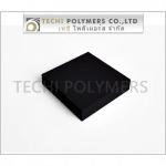 Techi Polymers Co., Ltd.