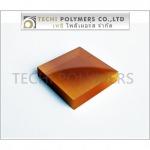 ULTEM 1000 - ศูนย์รวมพลาสติกวิศวกรรม - เทชิ โพลิเมอร์ส