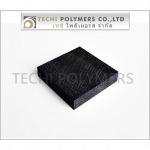 วัสดุใยแก้ว Solidstone - ศูนย์รวมพลาสติกวิศวกรรม - เทชิ โพลิเมอร์ส