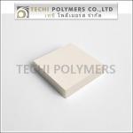 POMALUX SD-A - ศูนย์รวมพลาสติกวิศวกรรม - เทชิ โพลิเมอร์ส