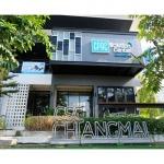 Construction Solution - The Siam Cement Group Pub Co., Ltd.