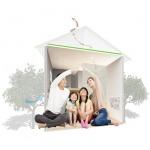Living solution - บริษัท ปูนซิเมนต์ไทย จำกัด (มหาชน)