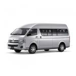 เหมารถตู้ -  เหมาแท็กซี่ จองแท็กซี่ เรียกแท็กซี่ รถตู้ ไปต่างจังหวัด ไปทั่วไทย รับ-ส่งสนามบินทั่วประเทศ มีรถให้บริการตลอด 24 ชั่วโมง