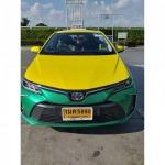 จองแท็กซี่ -  เหมาแท็กซี่ จองแท็กซี่ เรียกแท็กซี่ รถตู้ ไปต่างจังหวัด ไปทั่วไทย รับ-ส่งสนามบินทั่วประเทศ มีรถให้บริการตลอด 24 ชั่วโมง