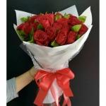 ดอกไม้ Delivery ภูเก็ต - ร้านดอกไม้ภูเก็ต 24 Flower