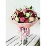 รับจัดดอกไม้ ภูเก็ต - ร้านดอกไม้ภูเก็ต 24 Flower