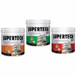 สี TOA-Supermatex - บริษัท เจริญวรรณ คัลเลอร์ จำกัด