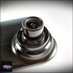 กล้องติดรถยนต์ BL-430  - ขายส่งฟิล์มกรองแสงรถยนต์ สติ๊กเกอร์เคฟล่า กล้องบันทึกหน้าหลังรถยนต์ - เอชแอล168