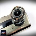 กล้องติดรถยนต์บันทึกภาพคมชัด - ขายส่งสติ๊กเกอร์เคฟล่า ฟิล์มกรองแสงรถยนต์ กล้องบันทึกหน้าหลังรถยนต์ - เอชแอล168