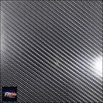 เคฟล่า4Dดำ - ขายส่งฟิล์มกรองแสงรถยนต์ สติ๊กเกอร์เคฟล่า กล้องบันทึกหน้าหลังรถยนต์ - เอชแอล168