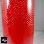 เคฟล่า6Dแดง - ขายส่งสติ๊กเกอร์เคฟล่า ฟิล์มกรองแสงรถยนต์ กล้องบันทึกหน้าหลังรถยนต์ - เอชแอล168