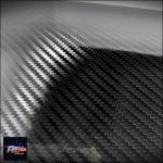เคฟล่า7Dดำ - ขายส่งฟิล์มกรองแสงรถยนต์ สติ๊กเกอร์เคฟล่า กล้องบันทึกหน้าหลังรถยนต์ - เอชแอล168