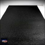 เคฟล่าทรายดำ - ขายส่งสติ๊กเกอร์เคฟล่า ฟิล์มกรองแสงรถยนต์ กล้องบันทึกหน้าหลังรถยนต์ - เอชแอล168