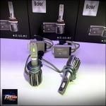 ขายส่งไฟหน้า LED G40 - ขายส่งฟิล์มกรองแสงรถยนต์ สติ๊กเกอร์เคฟล่า กล้องบันทึกหน้าหลังรถยนต์ - เอชแอล168