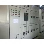 รับติดตั้งระบบตู้ MDB ชลบุรี - บริษัท รวิช โปรวิน เอ็นจิเนียริ่ง จำกัด