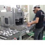 รับเหมาติดตั้งและซ่อมเครื่องจักร ชลบุรี - บริษัท รวิช โปรวิน เอ็นจิเนียริ่ง จำกัด