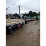 รถหกล้อรับจ้างราคาถูก นนทบุรี - แบคโฮให้เช่านนทบุรี-ประดิษฐ์