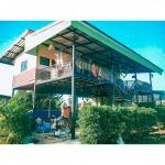 บริการดีดบ้านทั่วไทย - ช่างดีดบ้านชัยภูมิ ส.สมพานการช่าง