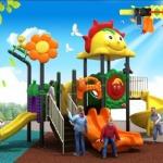 เครื่องเล่นสนามเด็กเล่นราคาถูก - บริษัท เน็กซ์ วิชั่น เอ็นจิเนียริ่ง จำกัด