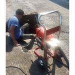 Plumbing contractor - Technician Ban Ton Samut Prakan