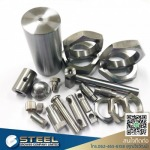 Steel Grow 89 Co., Ltd.