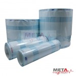 Meta Equipment Co., Ltd.