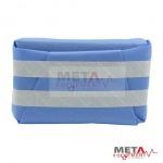 Meta Equipment Co., Ltd.