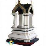 ศาลพระพรหมหินอ่อน - ศูนย์รวมศาลเจ้าที่ ศาลพระภูมิ ศาลพระพรหม สาย4