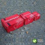 รับผลิตกล่องบรรจุภัณฑ์ - ผลิตกล่องลูกฟูก กล่องบรรจุภัณฑ์