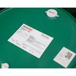 Turbine oil - pcdistribution Distribution of industrial lubricants