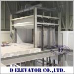 รับซ่อมลิฟต์อาคาร - ติดตั้งลิฟต์ บันไดเลื่อน ครบวงจร - ดี อีเลเวเตอร์