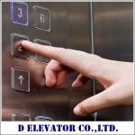 รับติดตั้งลิฟต์โดยสาร - ติดตั้งลิฟต์ บันไดเลื่อน ครบวงจร - ดี อีเลเวเตอร์