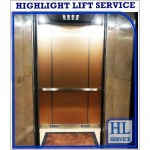 ปรับปรุงลิฟต์อพาร์ทเม้นต์  - บริการปรับปรุงลิฟต์ - ไฮไลท์ ลิฟท์ เซอร์วิส