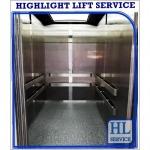 ปรับปรุงลิฟต์ให้ปลอดภัย - บริการปรับปรุงลิฟต์ - ไฮไลท์ ลิฟท์ เซอร์วิส