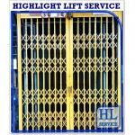 ซ่อมลิฟต์ขนของโรงงาน  - บริการซ่อมลิฟต์ - ไฮไลท์ ลิฟท์ เซอร์วิส