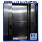 ซ่อมลิฟต์คอนโด อพาร์ทเม้นต์ - บริการซ่อมลิฟต์ - ไฮไลท์ ลิฟท์ เซอร์วิส